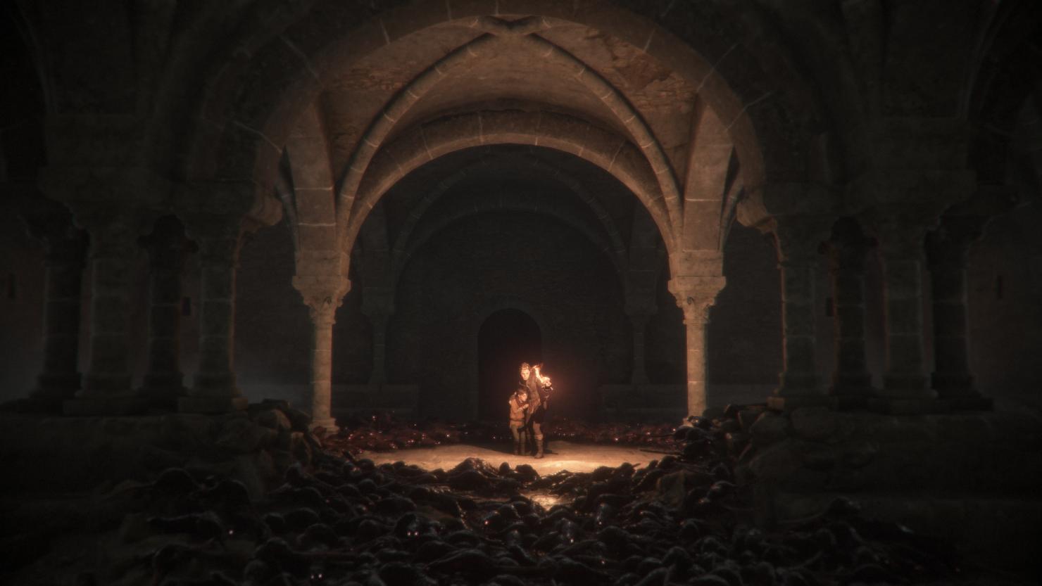 plague-tale-innocence-new-screenshots-screenshot-11