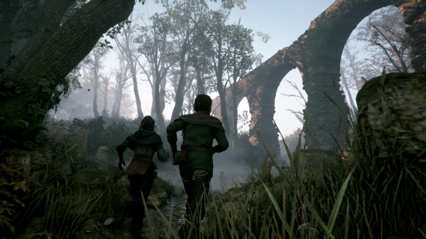 plague-tale-innocence-new-screenshots-screenshot-12