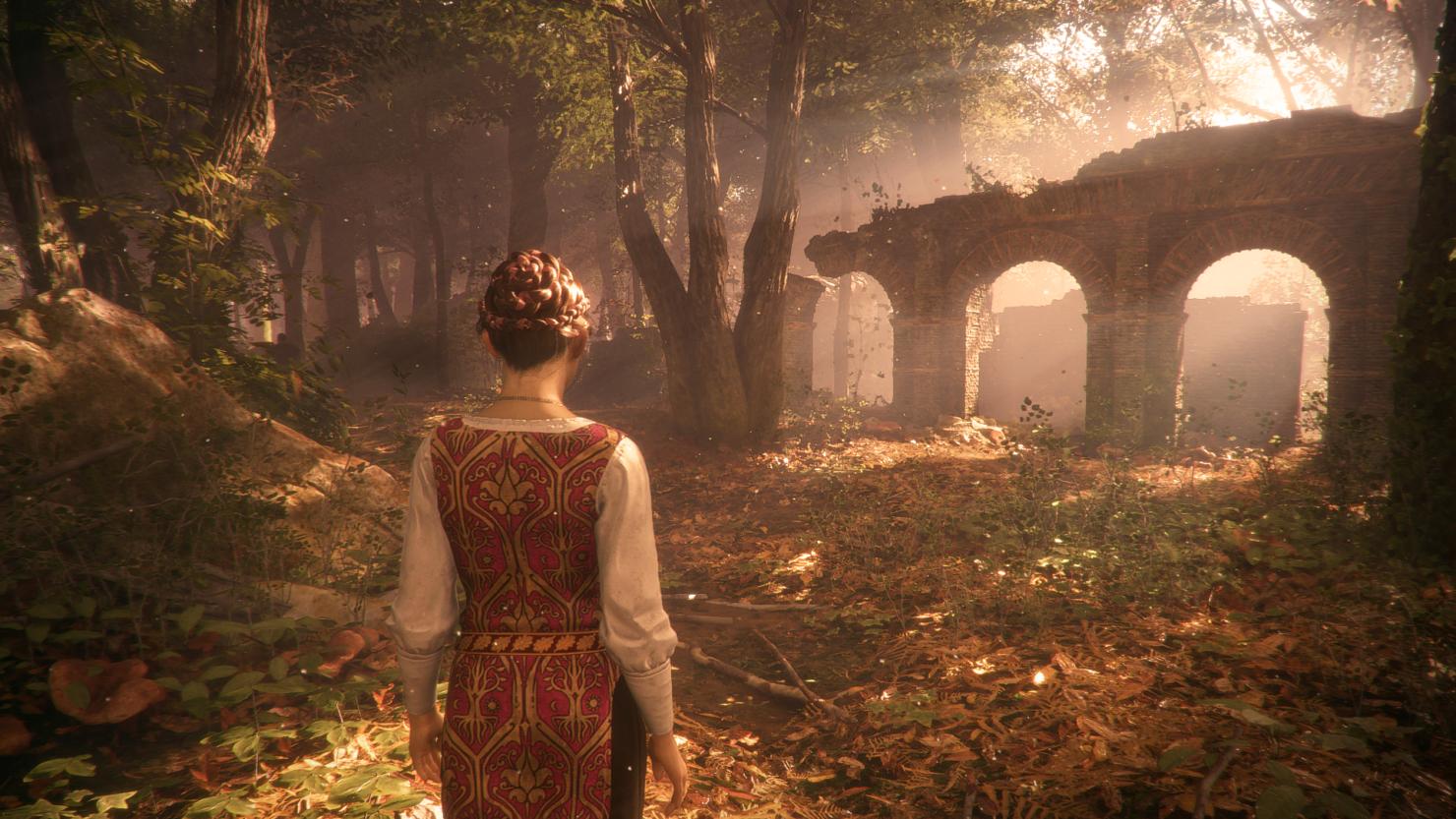 plague-tale-innocence-new-screenshots-screenshot-13