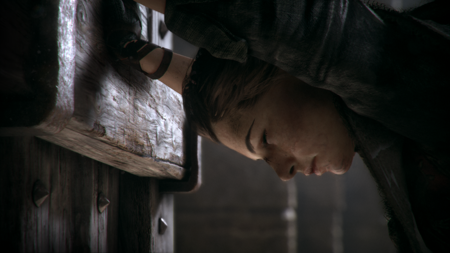 plague-tale-innocence-new-screenshots-screenshot-14