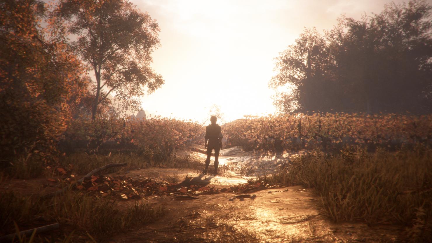 plague-tale-innocence-new-screenshots-screenshot-17