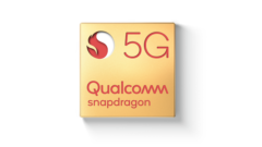 qualcomm-snapdragon-5g-badge_575px-2
