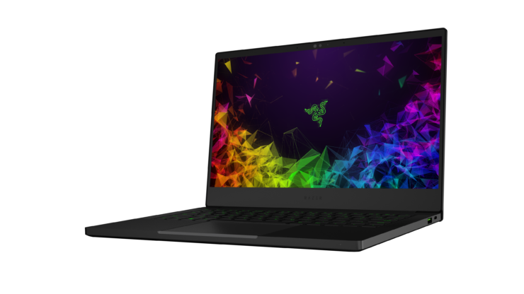 razer-blade-stealth-2019-fhd-display-png-1