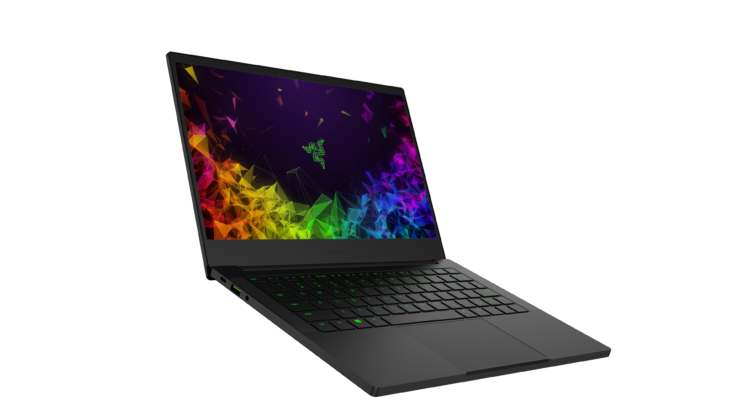 razer-blade-stealth-2019-fhd-display-png-5