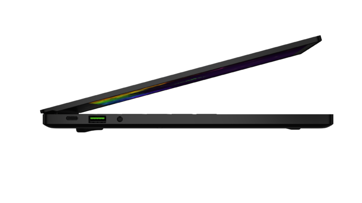 razer-blade-stealth-2019-fhd-display-png-6