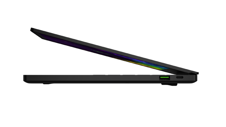 razer-blade-stealth-2019-fhd-display-png-7