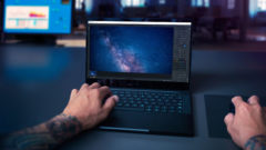 razer-blade-stealth-2019-graphics-model-work-editing