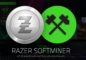razer-softminer-logo