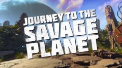 savage-planet-logo