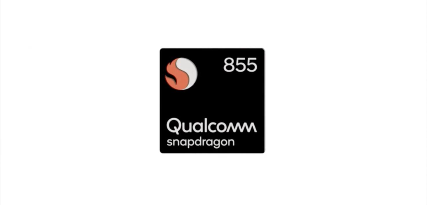 Qualcomm Snapdragon 855: New CPU Cluster, 7TOPS Engine & 4K