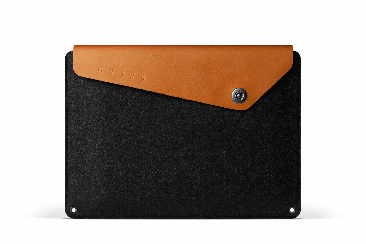 sleeve-for-12-macbook-tan-02