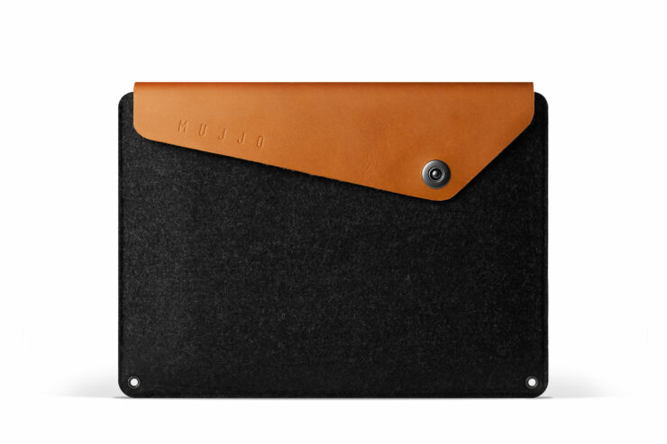 sleeve-for-12-macbook-tan-02