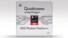 snapdragon-855-2
