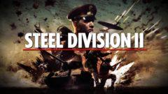 steel-division-2-preorder-01-header