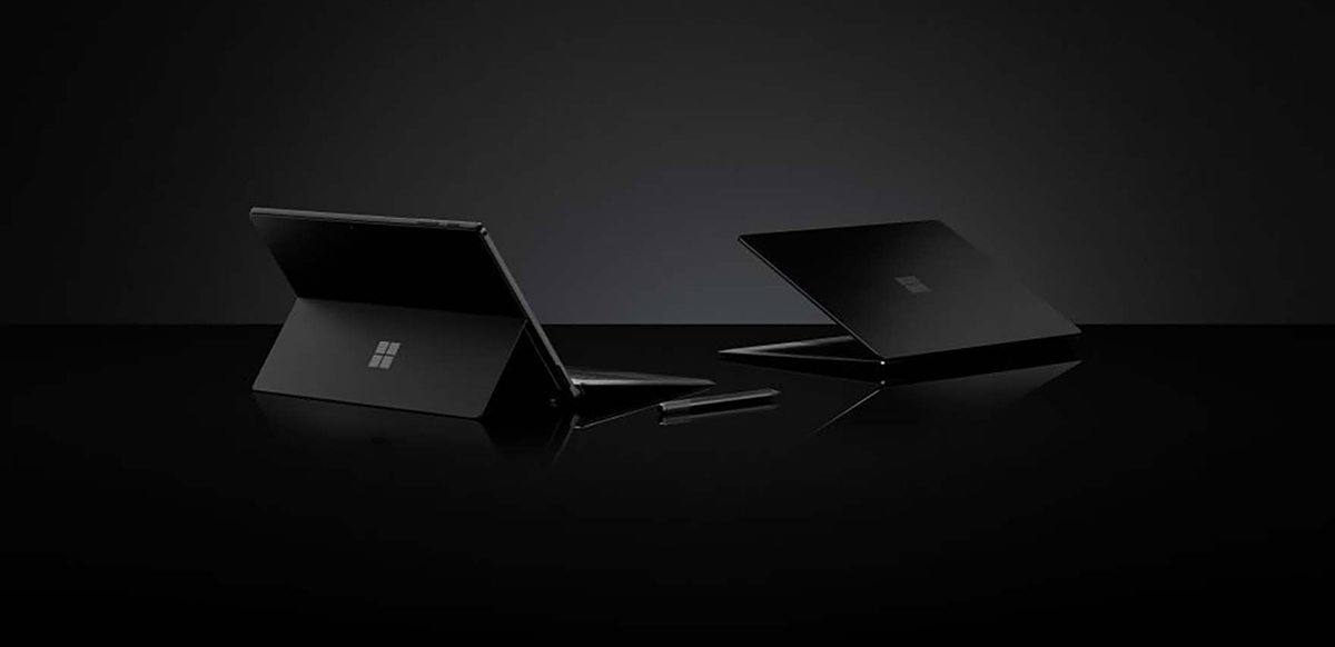 Save up to $260 on the Latest Microsoft Surface Pro 6 and