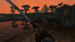 the-elder-scrolls-iii-morrowind-mod