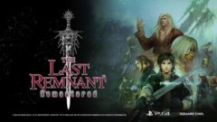 the-last-remnant-remastered-art