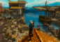 the-witcher-3-increased-draw-distance