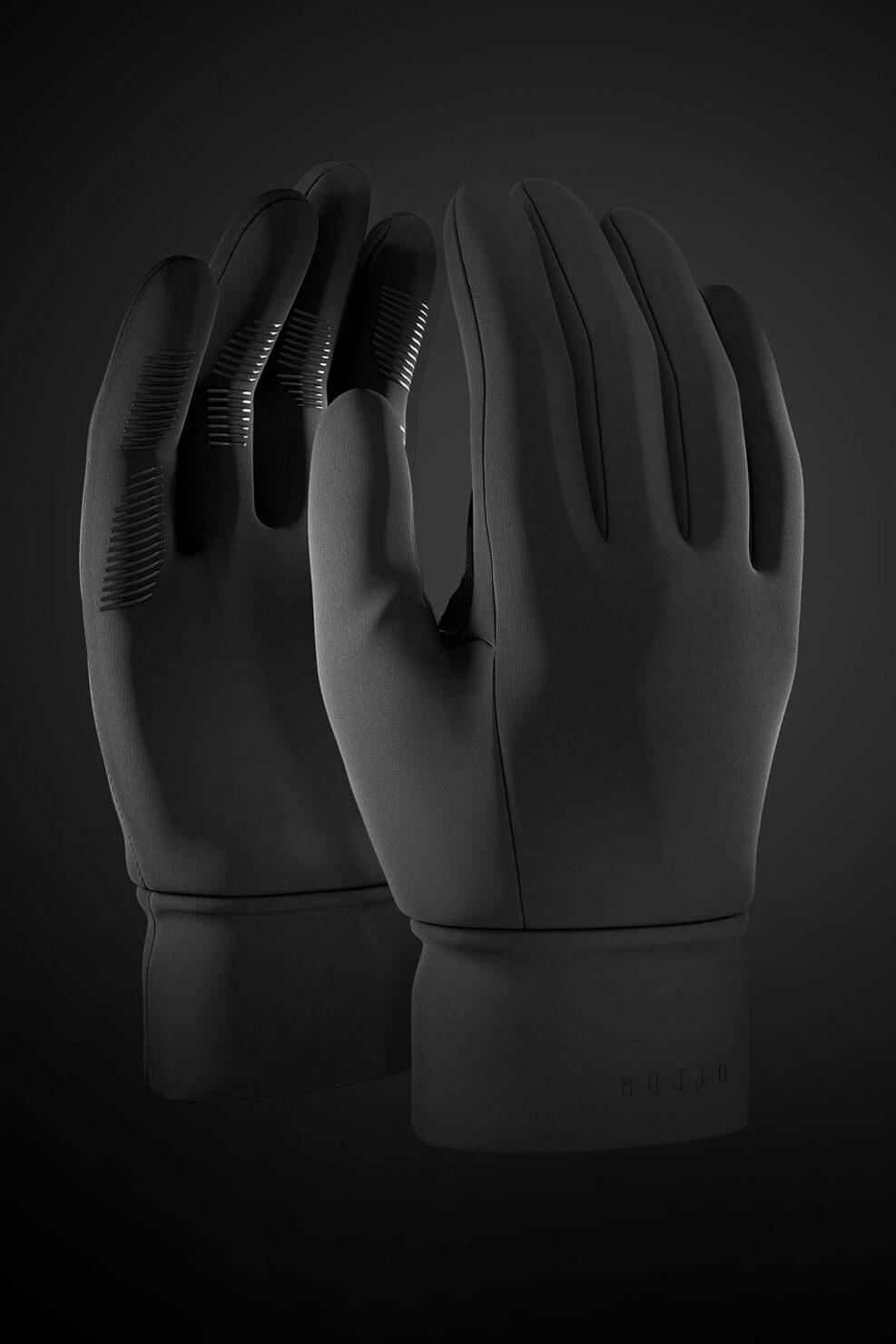 touchscreen-gloves-03