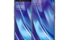 vivo-nex-dual-display-editionvivonex