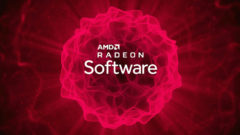 AMD Releases Radeon Driver 16 11 1, Optimized for COD