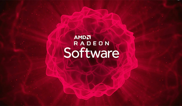 AMD Adrenalin 2019 Software Released, Improves Performance, Adds