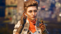 The Outer Worlds PC Requirements ps4 xbox one patch