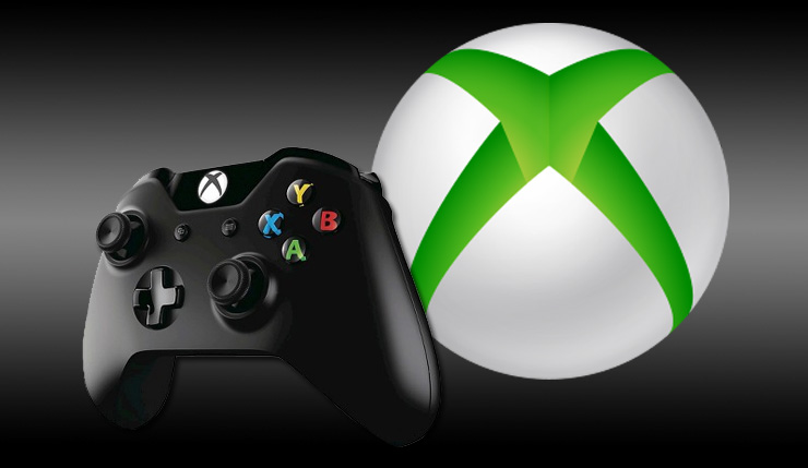 Microsoft Rumored to Working on 4 Different New Xbox ...