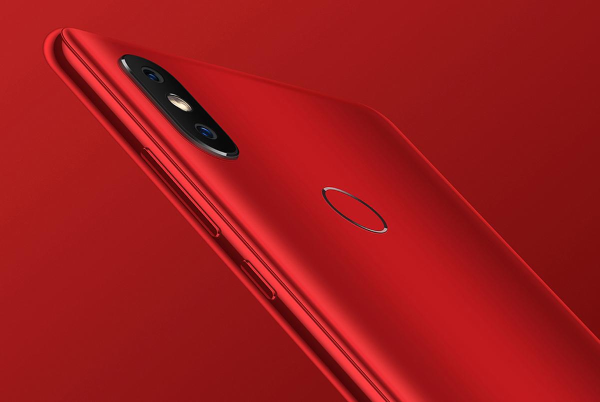 Xiaomi планирует выпустить смартфон с 48МП камерой, но c недорогим SoC