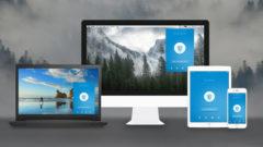 ZenMate VPN Lifetime Ultimate Subscription