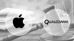 apple-qcom
