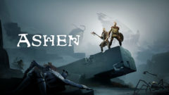 ashen_art