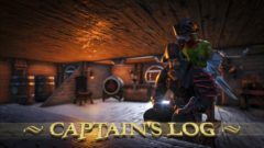 atlas_captain_log
