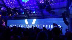 battlefield-v2