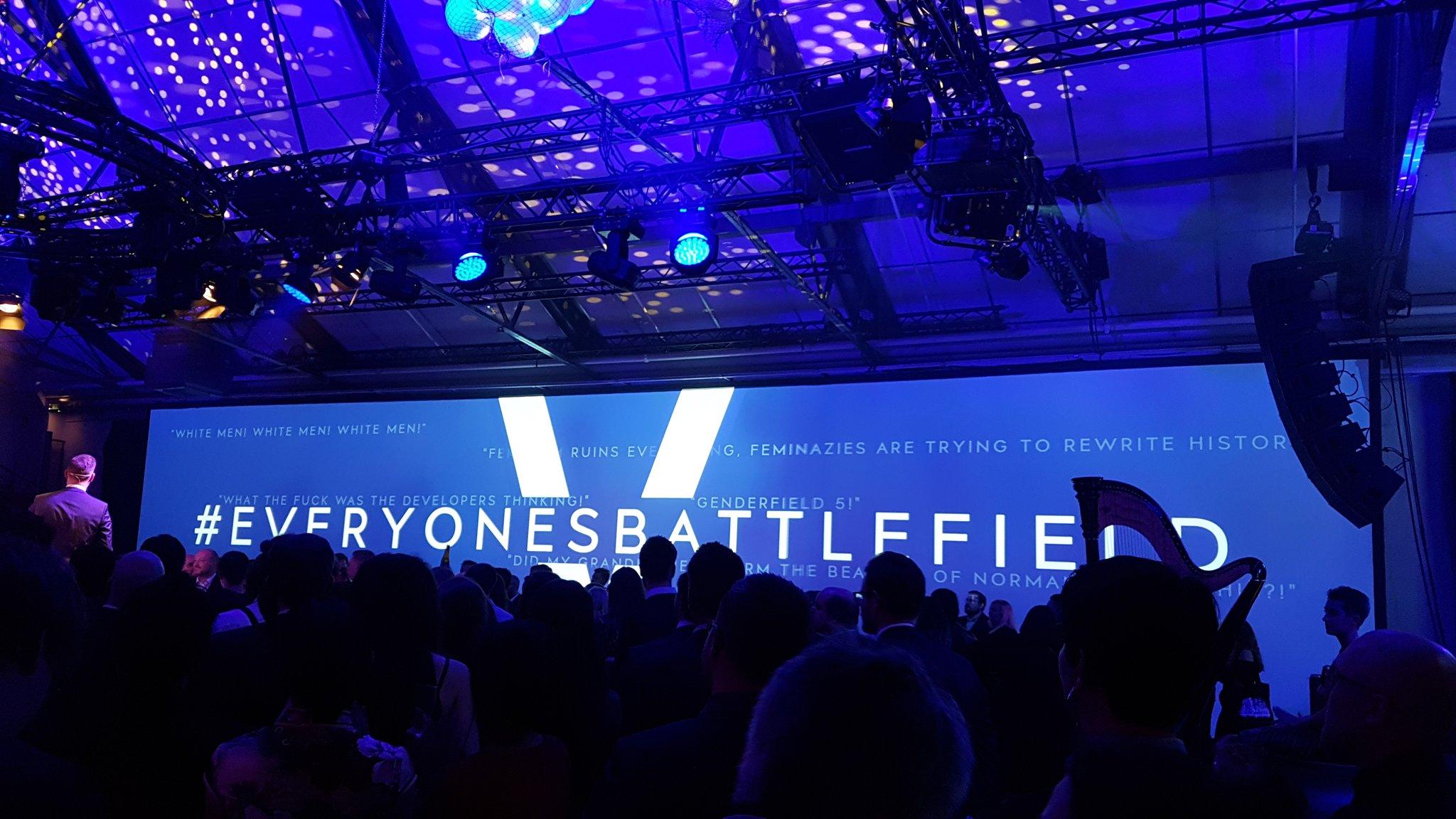 battlefield-v2.jpg