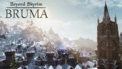 beyond_skyrim_bruma