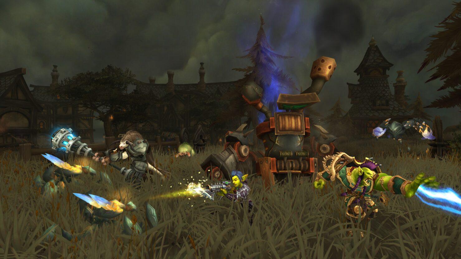 bfa-tides-of-vengeance-patch-8-1-4