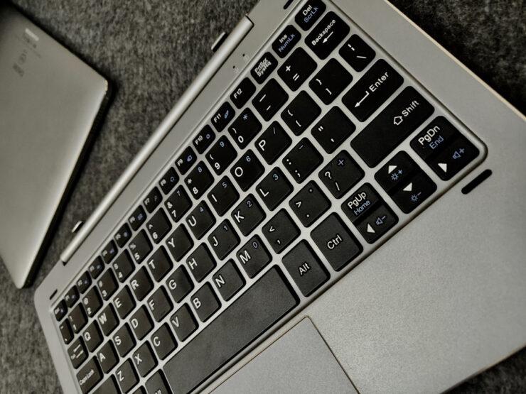 chuwi-keyboard