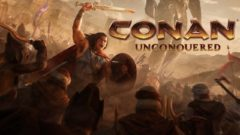 conan-unconquered-art
