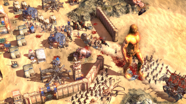 conan_unconquered_gameplay_2