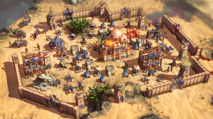 conan_unconquered_gameplay_4
