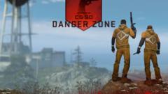dangerzone_csgo