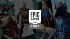 epic_games_store_launch