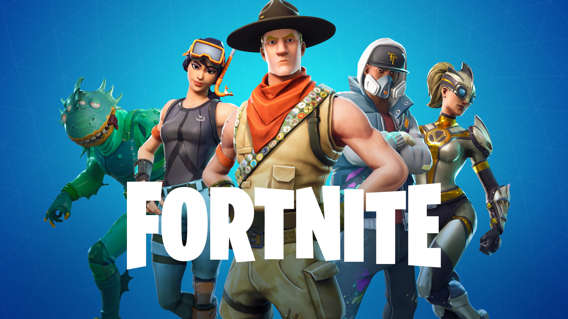 Fortnite Season 9 Begins Today
