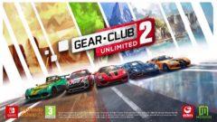 gear-club_unlimited_2_keyart