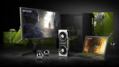 geforce-holiday-family