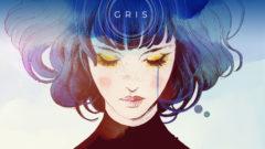 gris_logo_art
