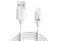 iclever-lightning-cable-2