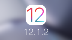 ios-12-1-2-final