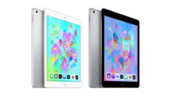 ipad-6-sale-holidays